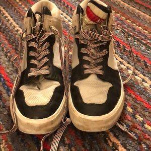 Vintage Alife Sneakers